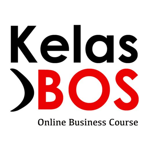 cropped-Logo-Kelas-BOS-New-1.jpg