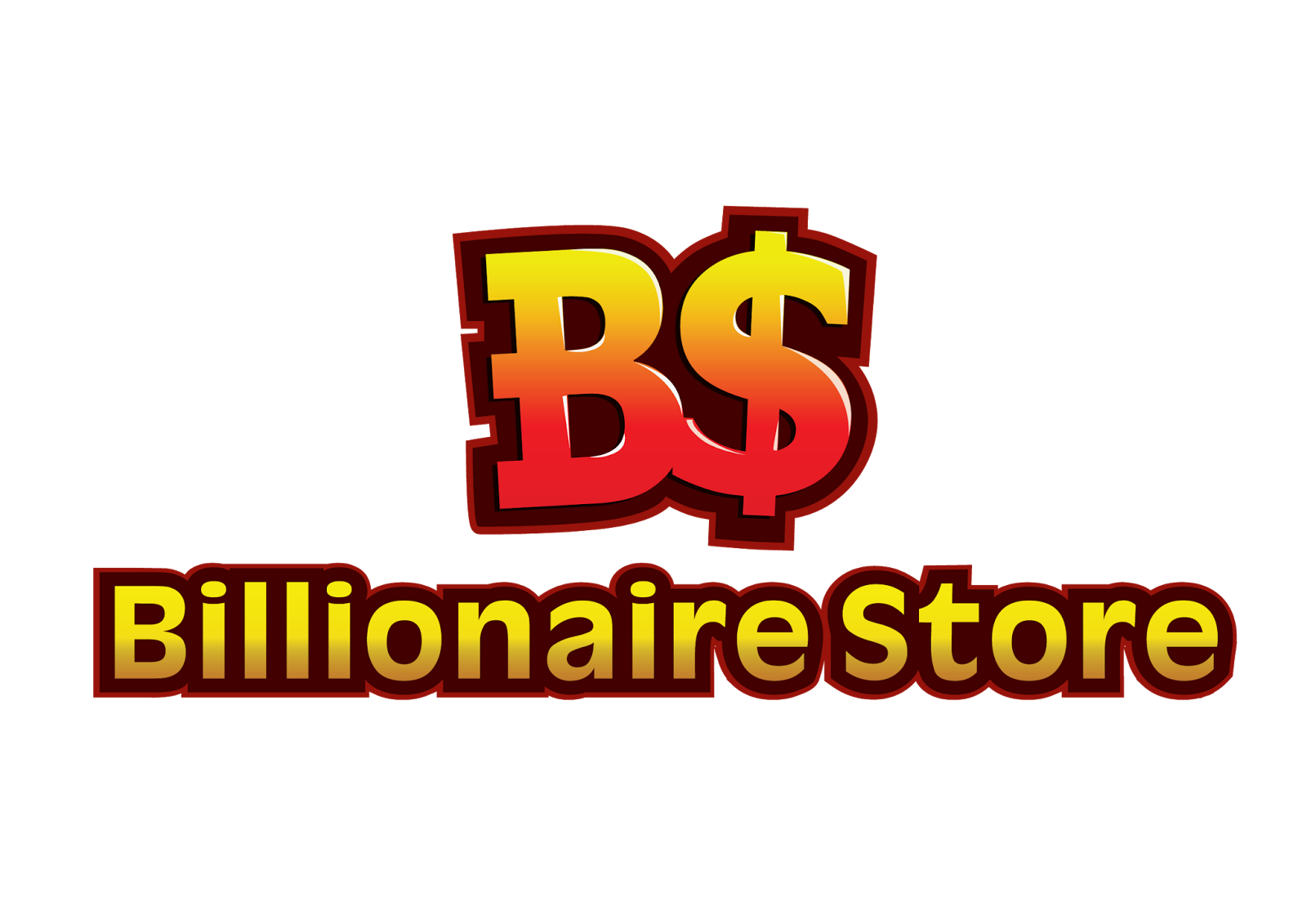Billionaire-Store-Final